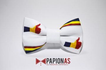 papion traditional 158