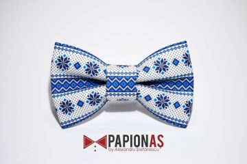 papion traditional 166