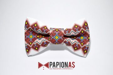 papion traditional 165