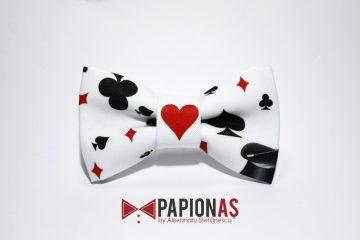 papion magician