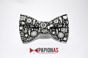 papion auto parts 3