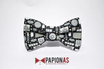 papion auto parts 2