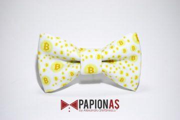 papion bitcoin 1