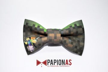 papion minecraft