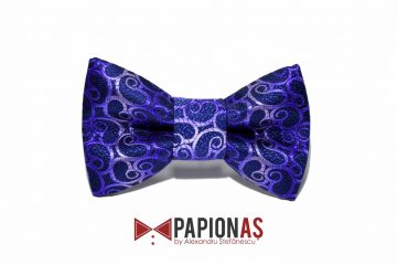 papion abstract pattern 2